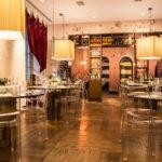 ristorante-20-tre-genova